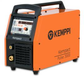 kempact-pulse-3000-w