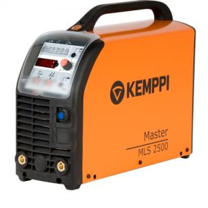 master-mls-2500_w