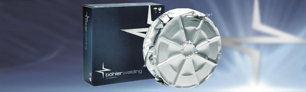 Böhler-Welding-FCW