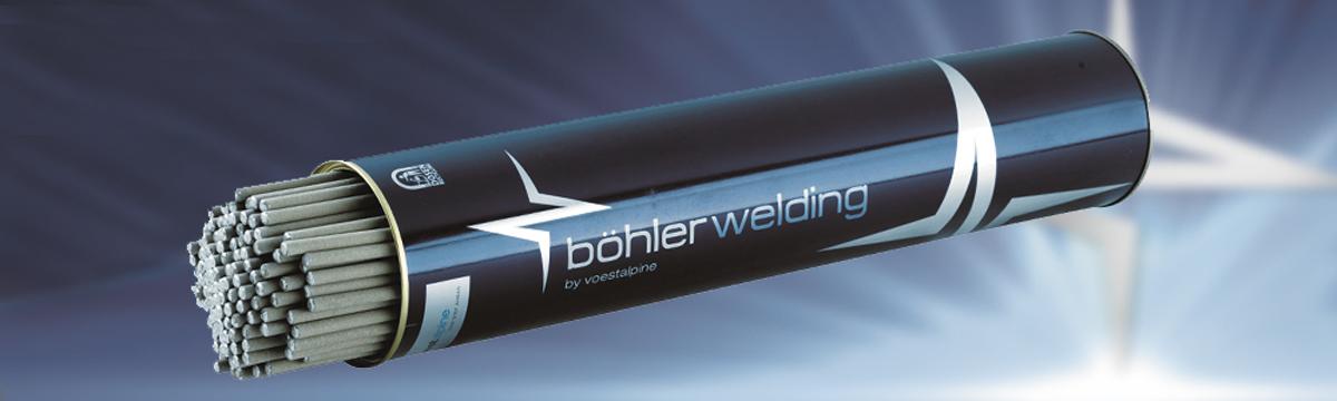 Böhler-Welding-Tin